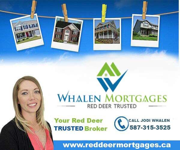 Red Deer Mortgage Broker | Red Deer Mortgage | Top Mortgage Brokers Red Deer | Mortgage Refinance Red Deer